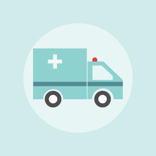ambulance-1674877_1280